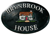 Brynbrook Self catering